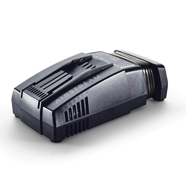 Festool 200311 Rapid Charger Sca 8 GB 240V, 240 V, Multi-Colour