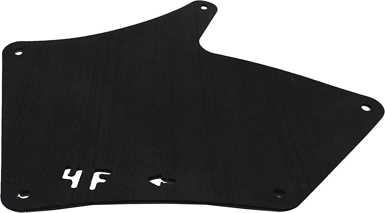 Genuine Hyundai 89160-1E070-MFE Seat Cushion Covering Assembly Rear