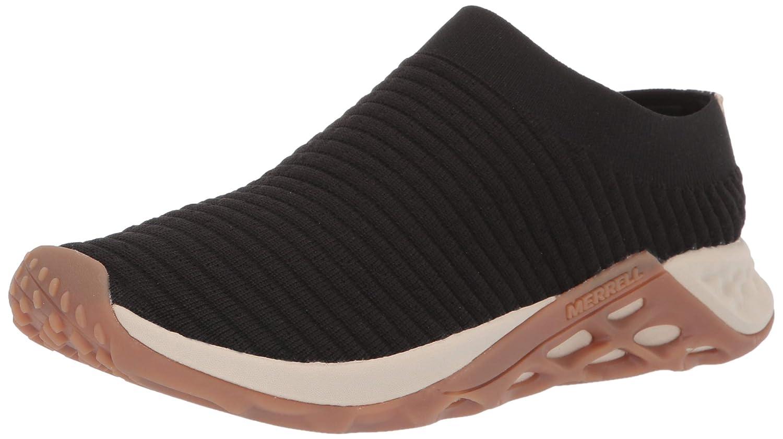 11c55b83e2 Merrell Women's Range Slide Ac+ Sneaker