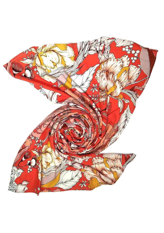 ホットセール HongyuAmy HongyuAmy Wovenredflower HAT レディース B07HK7W8BJ Wovenredflower Wovenredflower Wovenredflower, シラヌカグン:f701a9e7 --- mcrisartesanato.com.br