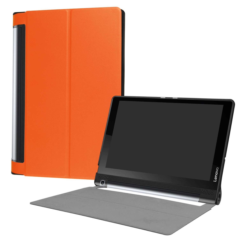Amazon.com: Lenovo Yoga Tab 3 Plus / Lenovo Yoga Tab 3 pro ...