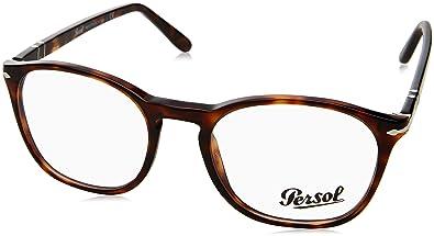 fbb61dabec Amazon.com  Persol Men s Po 3007v  Clothing