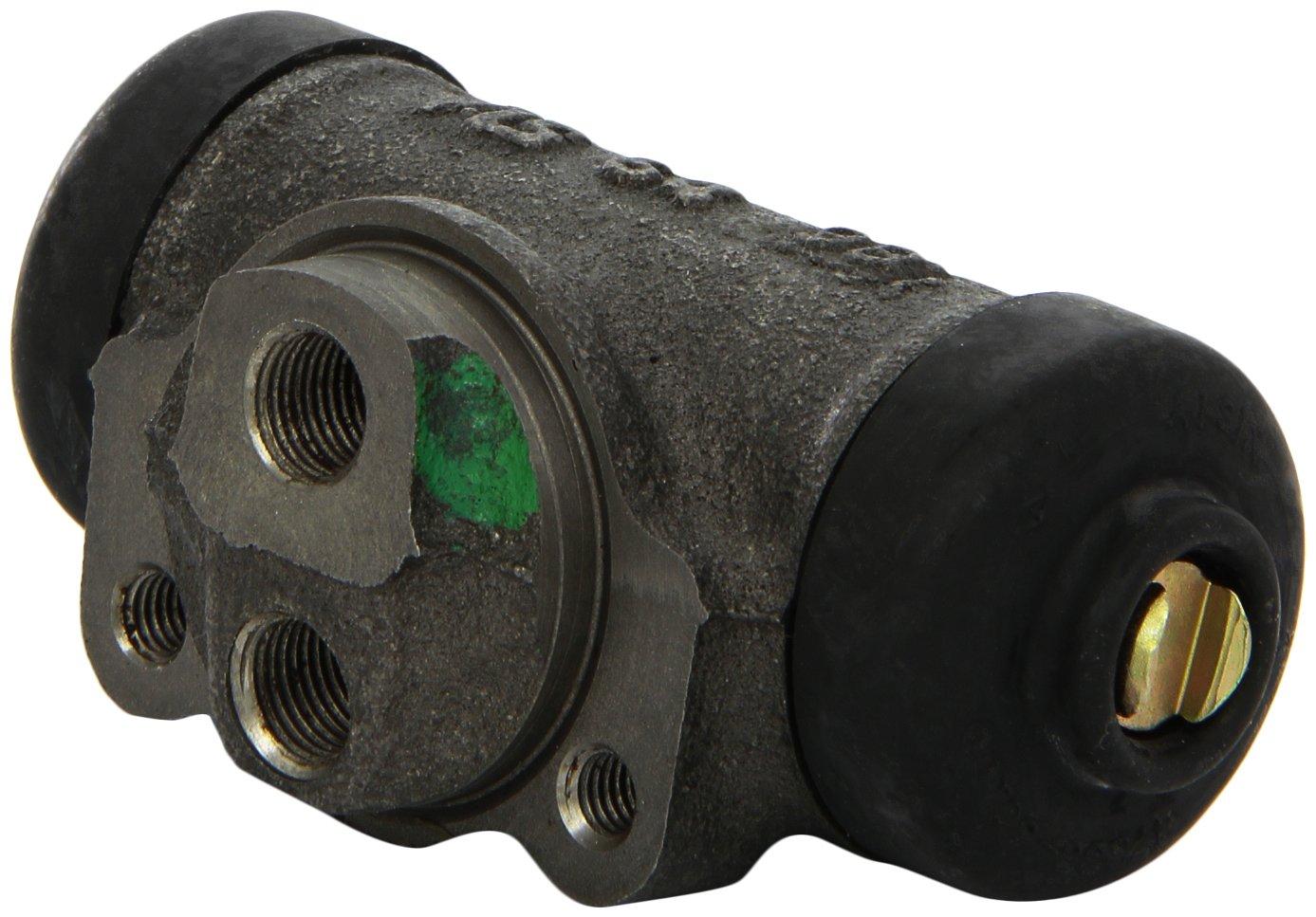 ABS 72722 Radbremszylinder