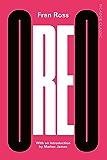 Oreo (Picador Classic Book 89)