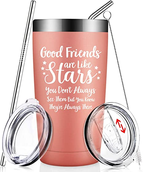 Funny gift Friendship gift Christmas Gift ideas Best Bitches Christmas gifts for best friend female Best friends gift long distance