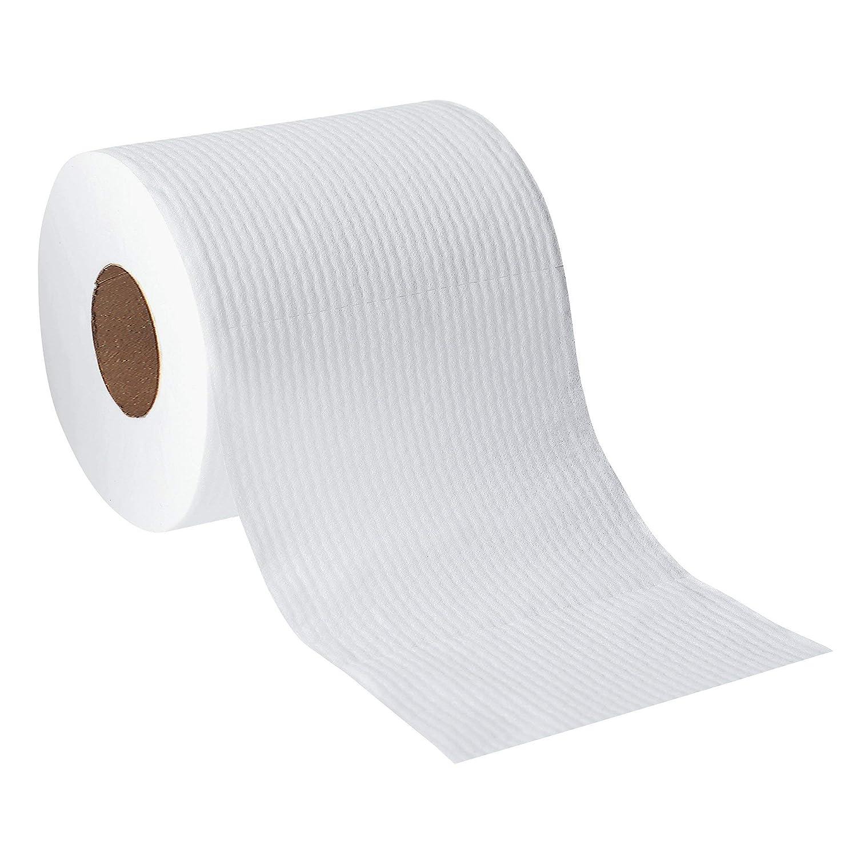 Cottonelle Professional Bulk Toilet Paper For Business Standard Toilet 17713