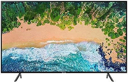 Samsung UE40NU7192 - TV