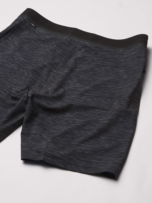Rip Curl Mens Board Shorts