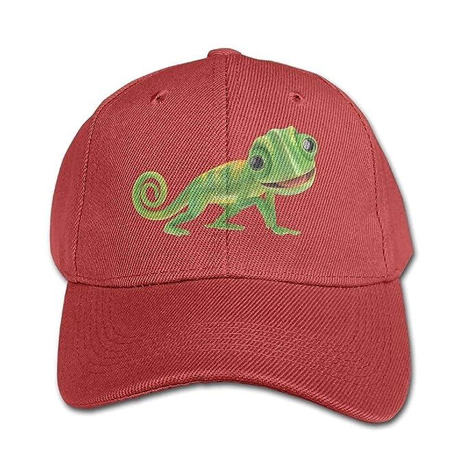 ARTOPB Fashion Baseball Caps Hats Top Chef Denim Baseball Caps Hat  Adjustable Cotton Sport Strap cap for Men Women  Amazon.it  Sport e tempo  libero 199d12956b6