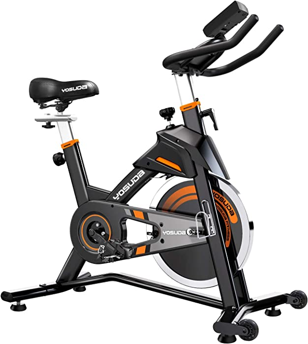 Top 10 Exercise Bike Assembly By Amazon Home Services