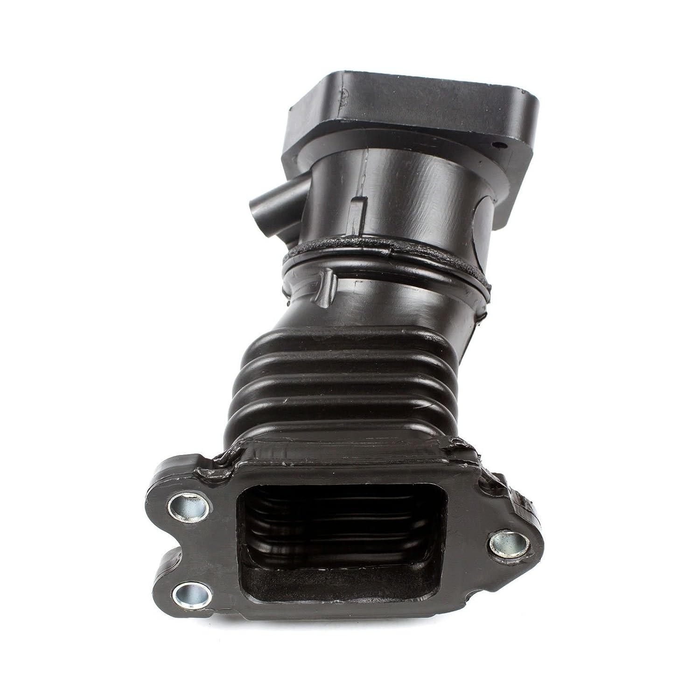 Dentr/ée dair du Collecteur Turbo Tuyau darrosage Article est 1/trou Sensor 3/M5q9351eb 14404391348478 3/M5q-9351-ea par TK pi/èces dAuto