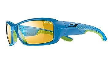 Julbo Run - Gafas de Sol