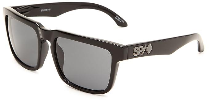 ERROR:#N/A Spy Sonnenbrille Helm - Classic Tort - Gafas de ciclismo