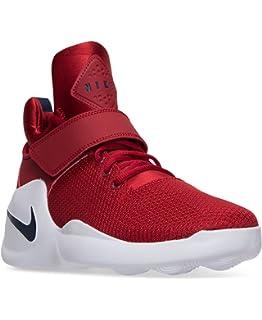 newest 40eca 0e217 Nike Kwazi Men s Shoe