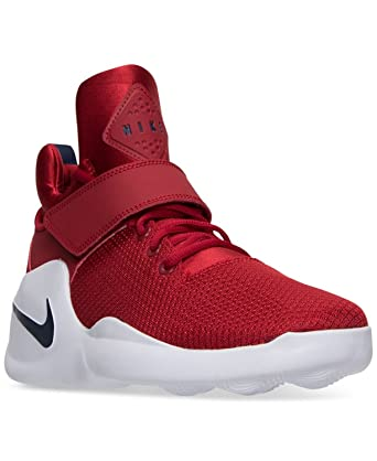 Image Unavailable. Image not available for. Color  Nike Kwazi Men s Shoe f9e3ae175