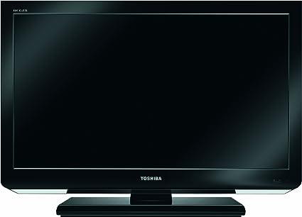 TOSHIBA 42 DB 833 G - Televisor LED Full HD 42 pulgadas: Amazon.es ...