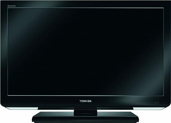 TOSHIBA 42 DB 833 G - Televisor LED Full HD 42 pulgadas: Amazon.es: Electrónica