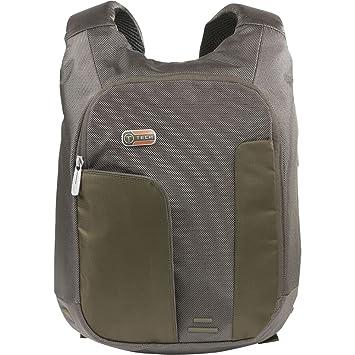 Active мокко рюкзак рюкзак для девочек китти