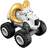 CAST AUTO - BIGHORN SHEEP TRUC