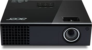 Acer MR.JGQ11.001 - Proyector Full HD (HDMI, 1920 x 1080, 3000 ...