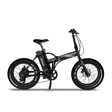 Amazon Com Emojo Lynx Pro Ultra 2019 Folding Electric Bike Bicycle