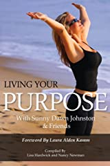 Living Your Purpose Paperback