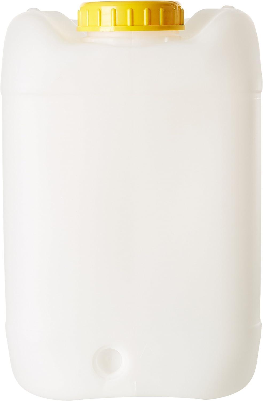 300//002-1 Brunner Campingartikel Standard Weithalskanister 20 Liter