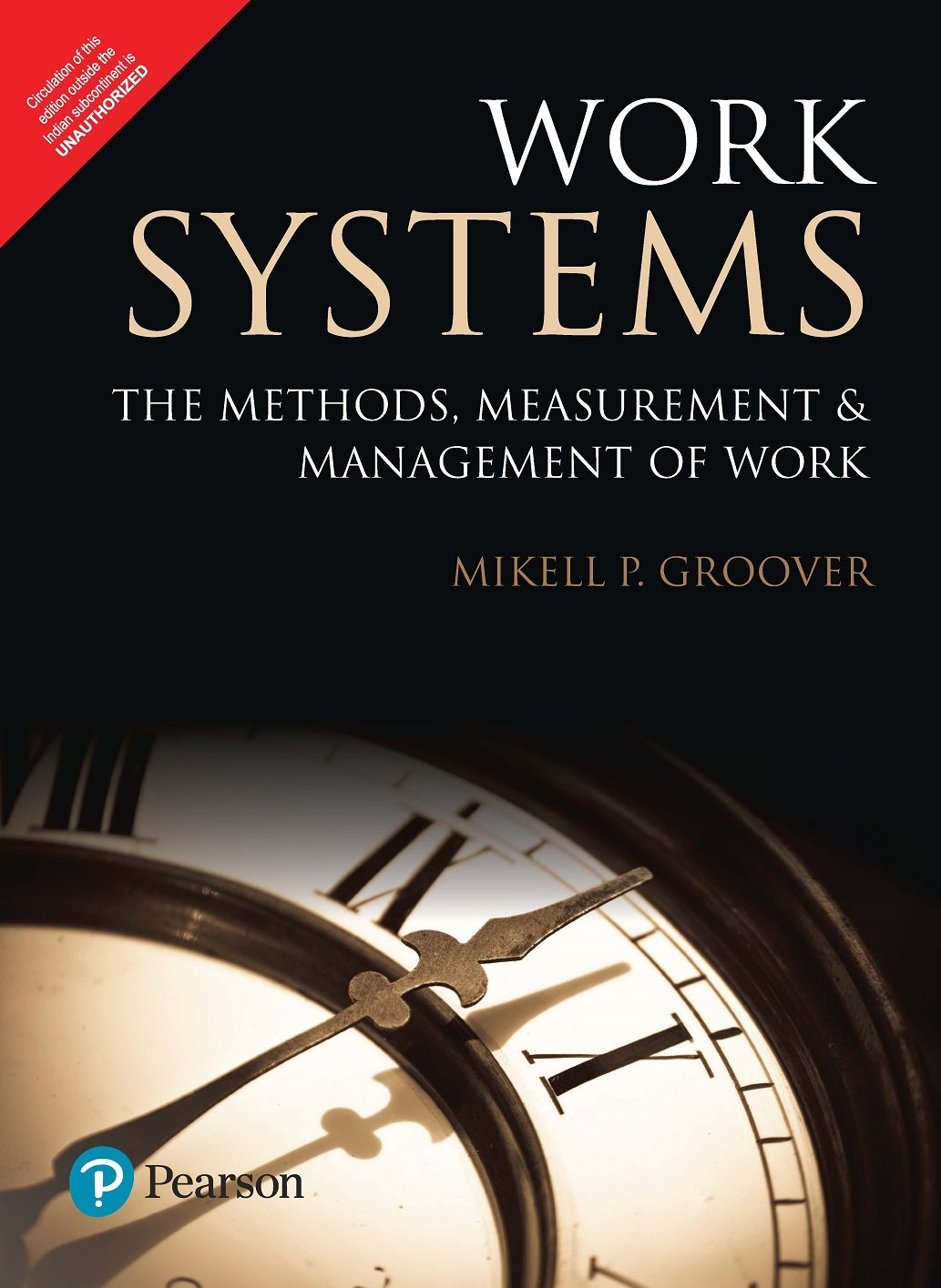 Manufacturing system mikell groover solution manual engaging videos highlight key topics array buy work systems the methods measurement u0026 management of work book rh fandeluxe Image collections