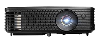 best budget gaming projector