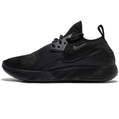87931cc14c91 Nike Womens Lunarcharge Essential Running Trainers 923620 Sneakers Shoes  (UK 4.5 US 7 EU 38