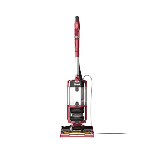 Shark-Navigator-Upright-Vacuum-with-Lift-Away,-Zero-M-Anti-Hair-Wrap-Technology,-Anti-Allergen-+-HEPA-Filter-and-Swivel-Steering