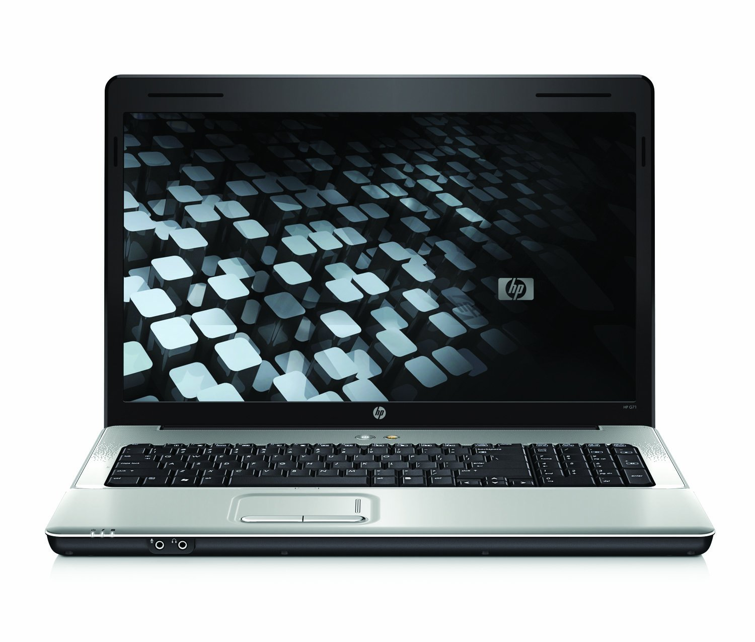 Amazon.com: HP G60-630US 15.6-Inch Laptop (Black): Computers & Accessories