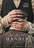 Handia [DVD]