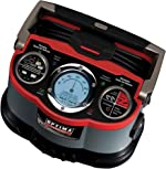 Optima Digital 1200 12V Performance Battery Charger and Maintainer - 150-33508
