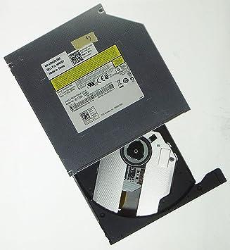 OPTIARC DVD RW AD 7700H DRIVERS DOWNLOAD