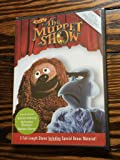 The Best Of The Muppet Show: Vol. 9 (Sylvester Stallone / James Coburn / Debby Harry)