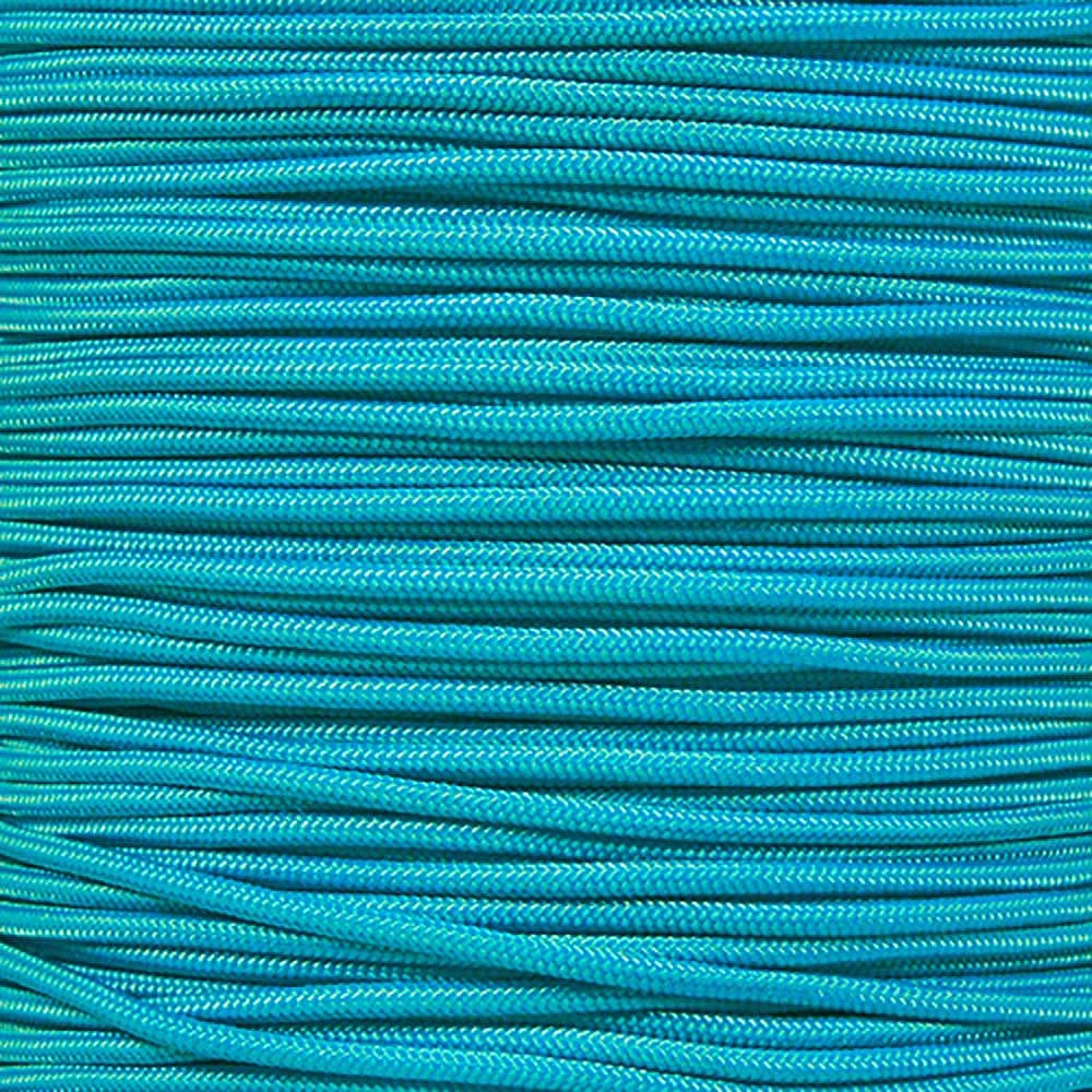 Crafting 95 Type 1 Cord and 275 Paracord Various lengths and colors Paracord Planet Micro 90 Cord USA Made