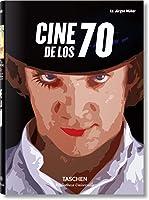 Guionistas En El Cine Español: Quimeras