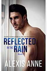 Reflected in the Rain (The Storm Inside Book 2) Kindle Edition