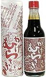 小野甚味噌醤油醸造 かけむらさき 360ml