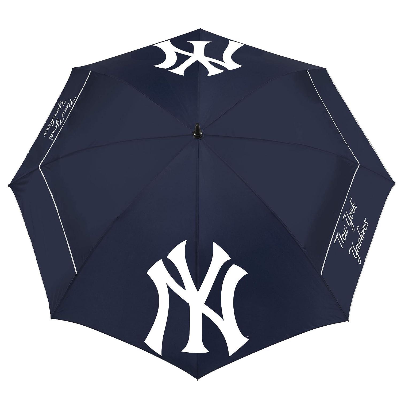 Windsheer Lite Windsheer Lite Golf Umbrella Multi NAGolf Umbrella Multi NA