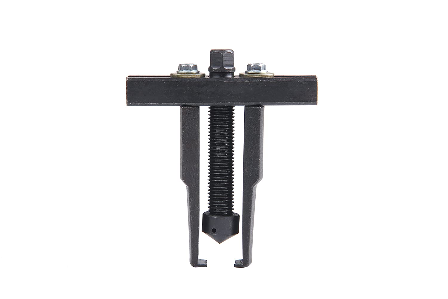 Shankly Two Jaws Harmonic Bearing Puller and Gear Puller