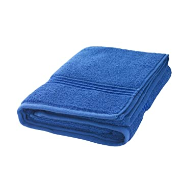 Axentia Toalla de toallas de mano para ducha, playa y fitness Studio de toalla de baño ...