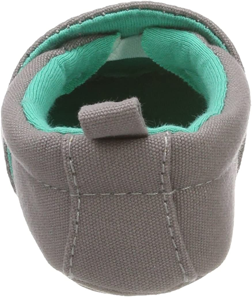 Sterntaler chaussure de bébé des chaussons de bébé krabbelschuh Hausschuh garçon 2301854