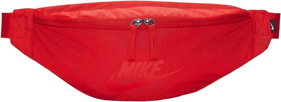 NIKE Sportswear Heritage Otras Mochilas y Bolsas, Unisex Adulto: Amazon.es: Deportes y aire libre