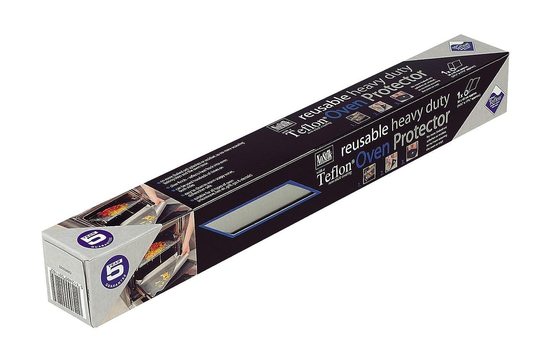 Reutilizable Protector de teflón para horno de alta resistencia ...