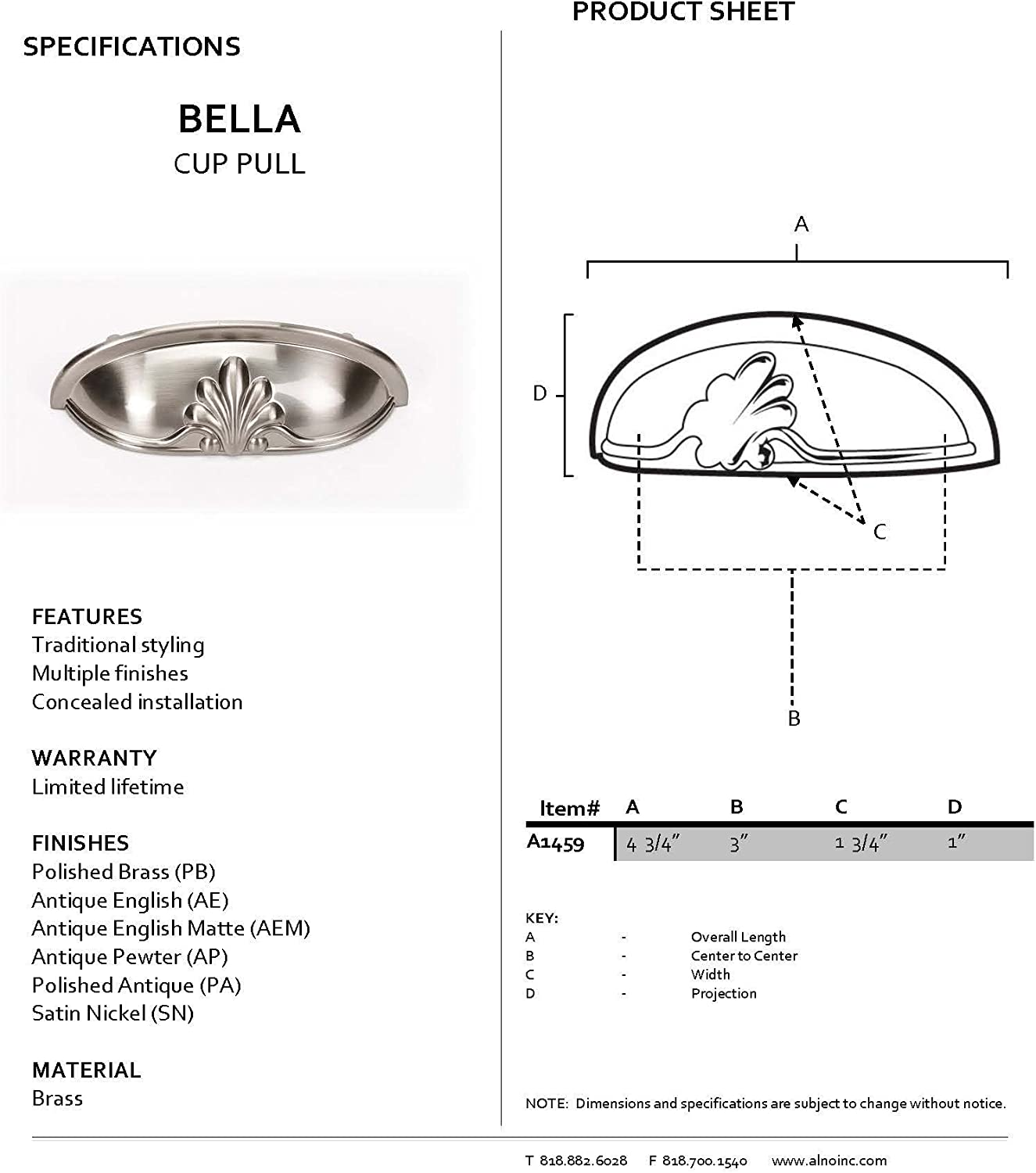 Delta Faucet RP6369 Handle Screw for Models Prior to 3//99