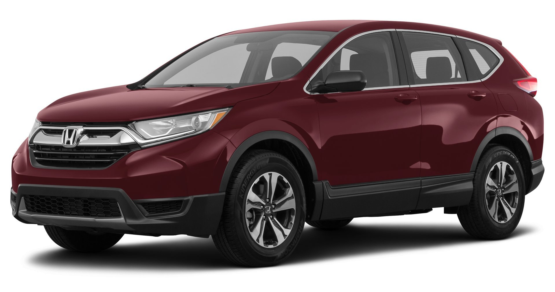 Honda Online Store 2009 Crv Tailgate Parts 2018 Cr V Reviews Images And Specs Vehicles Ex 2 Wheel Drive