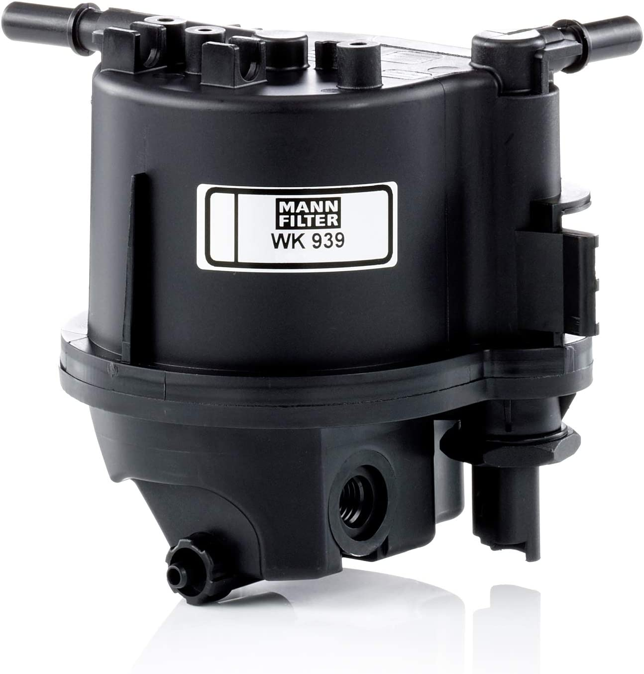 Mann Filter H 939 Filtre /à huile