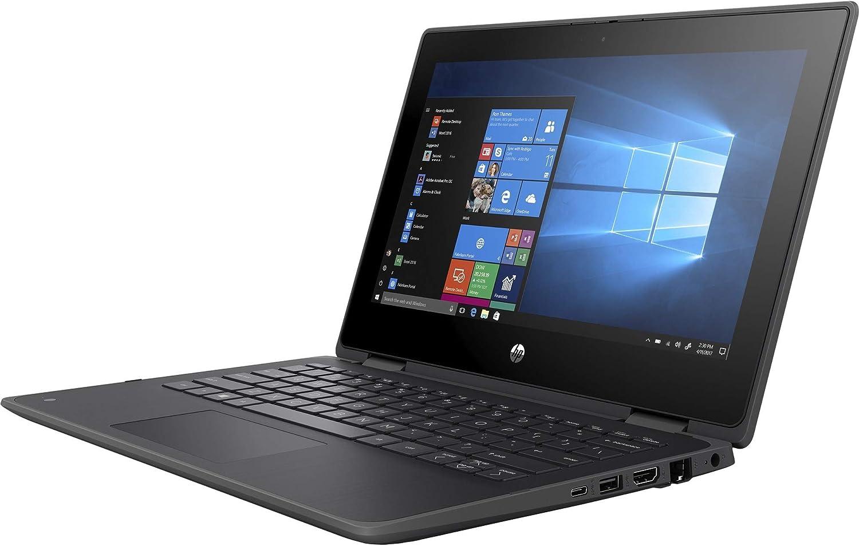 HP ProBook x360 11 G5 EE 11.6